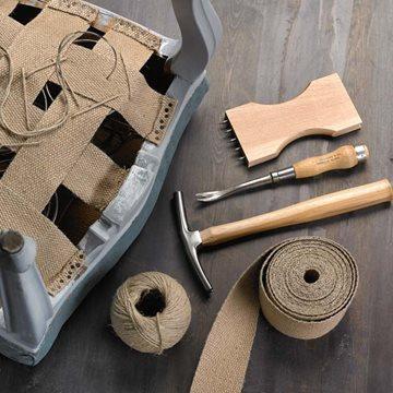 Møbelrenovering
